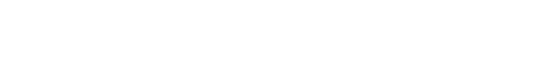 servicemaster_brand_corporate_logo